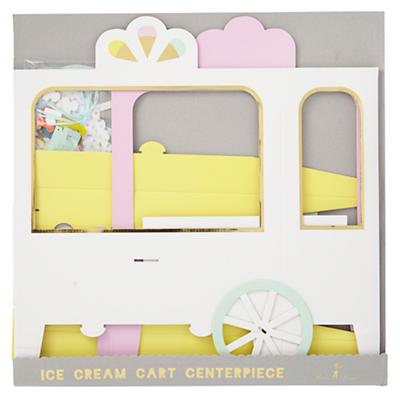 Party_Ice_Cream_Centerpiece_514093_LL