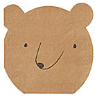 Party_Lets_Explore_Bear_Napkins_Silo
