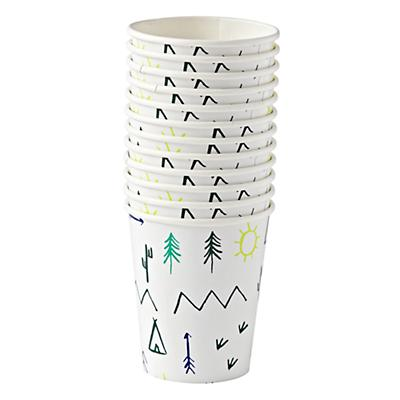 Party_Lets_Explore_Party_Cups_Silo