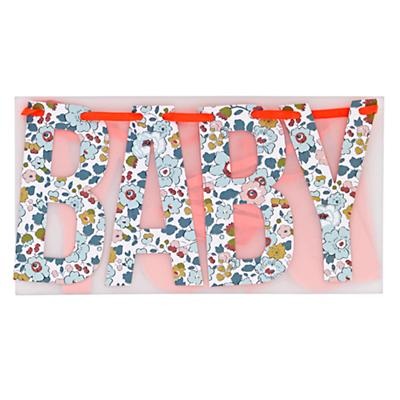 Party_Liberty_Baby_Garland_LL