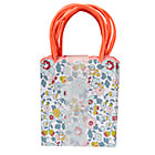 Party_Liberty_Bags_S8_LL