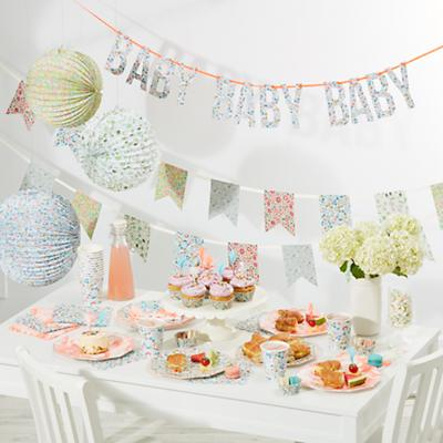 Party_Liberty_Collection_Baby