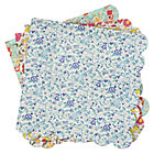 Party_Liberty_Multi_Large_Napkins_SIlo
