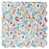 Liberty Large Napkins (Set of 20)
