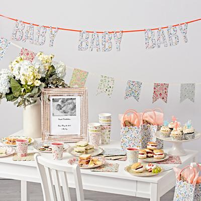 Party_Liberty_New_Baby_Collection