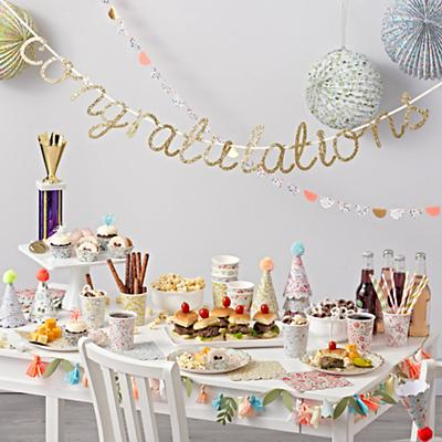 Party_Liberty_New_Congratulations_Collection