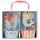 Party_Mermaid_Cupcake_Kit