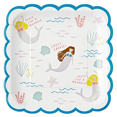 Party_Mermaid_Large_Plates_Silo