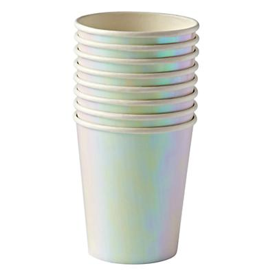 Party_Mermaid_Party_Cups