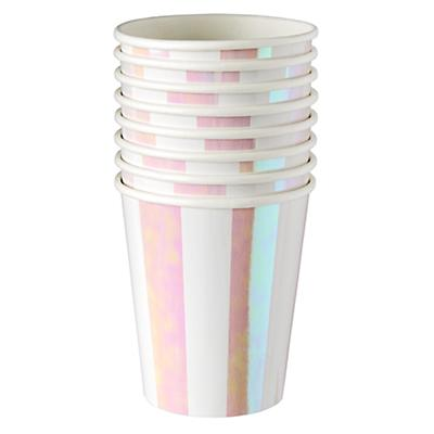 Party_New_Years_Eve_2017_Cups_Silo