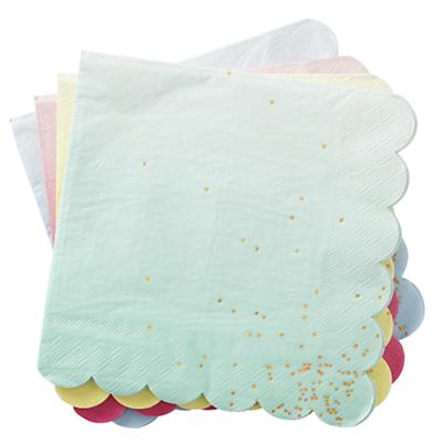 Party_Ombre_S16_Napkins_514043_LL