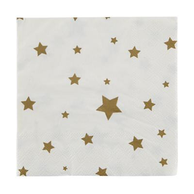Party_Stars_GO_Napkins_263007_LL