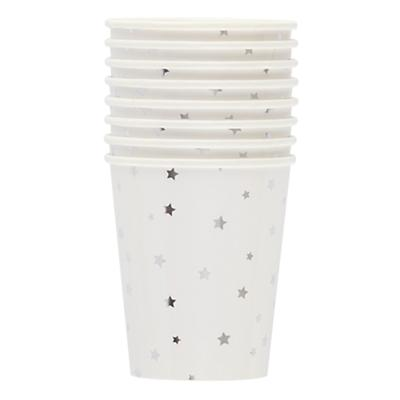 Party_Stars_SI_Cups_262823_LL
