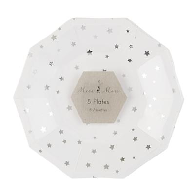 Party_Stars_SI_Plates_Sml_262734_LL