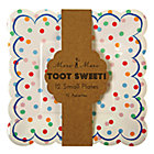 Party_Toot_Sweet_S12_Plates_Sml_654232