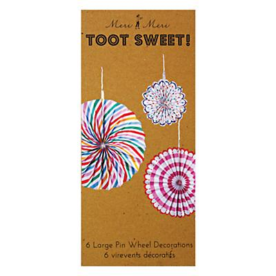 Party_Toot_Sweet_S6_Pinwheels_653804_LL