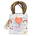 Party_Unicorn_Party_Bags_S8_LL