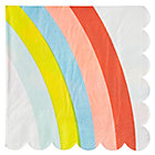 Party_Unicorn_Small_Napkins_Silo