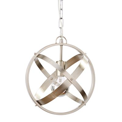 Pendant_Ceiling_9_Light_LL