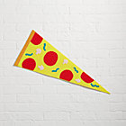 Pennant_Team_Spirit_Pizza_LL