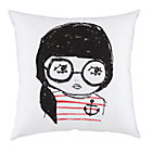 Pillow_Girl_Anchor_LL