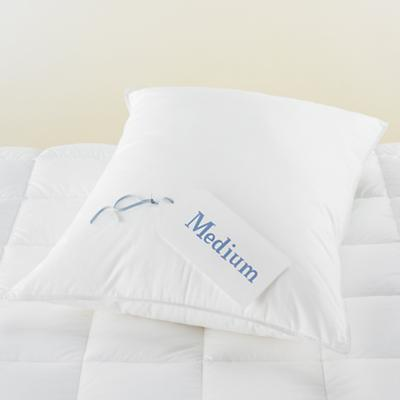 Pillow_Medium