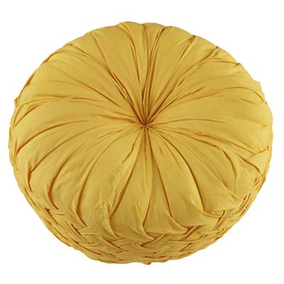 Pillow_Ruched_YE_LL_0412