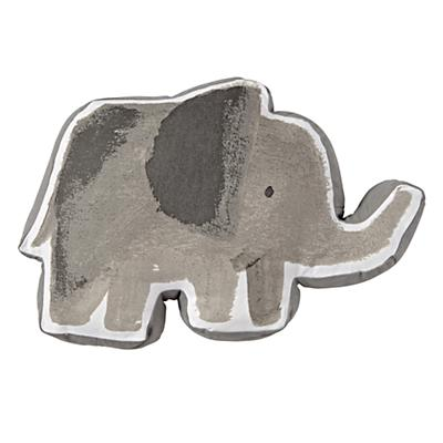 Pillow_Throw_Excursion_Elephant_LL