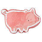 Pillow_Throw_Excursion_Pig_LL