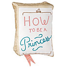 Pillow_Throw_How_Be_Princess_LL