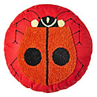 Pillow_Throw_Ladybug_RE_LL