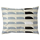 Pillow_Throw_Lotta_GY_LL