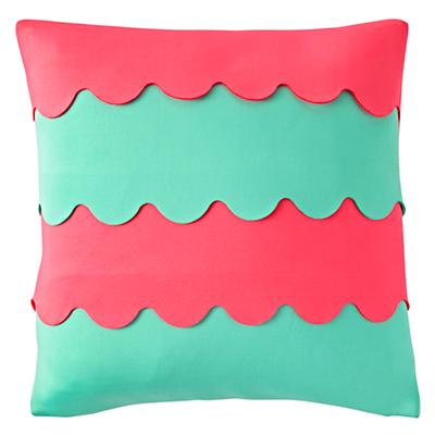 Pillow_Throw_Neoprene_MU_LL