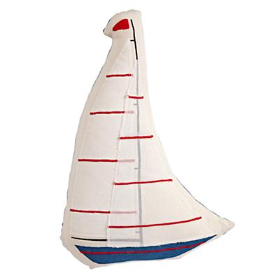 Pillow_Throw_Sailboat_WH_LL