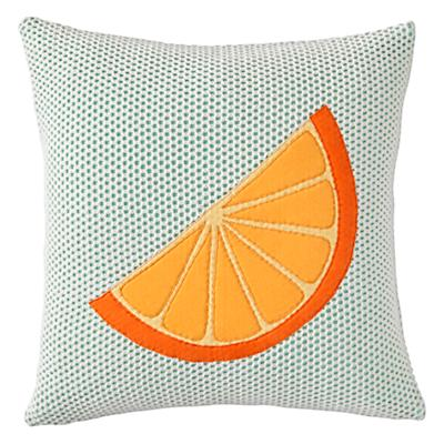 Pillow_Throw_Single_Slice_OR_LL