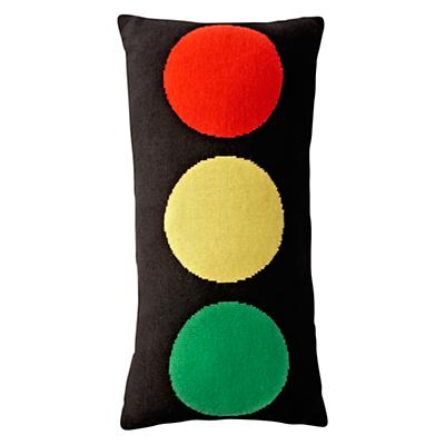 Pillow_Throw_Stop_Light_LL
