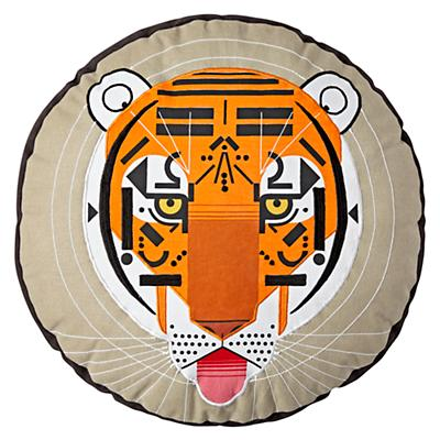Pillow_Throw_Tiger_OR_LL