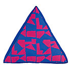 Pillow_Throw_Triangular_LL