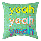 Pillow_Throw_Yeah_GR_LL