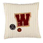 Pillow_Wandawega_Knit