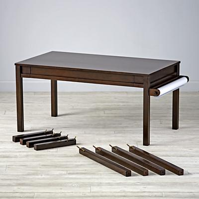 Play_Table_Adjustable_SET_JA