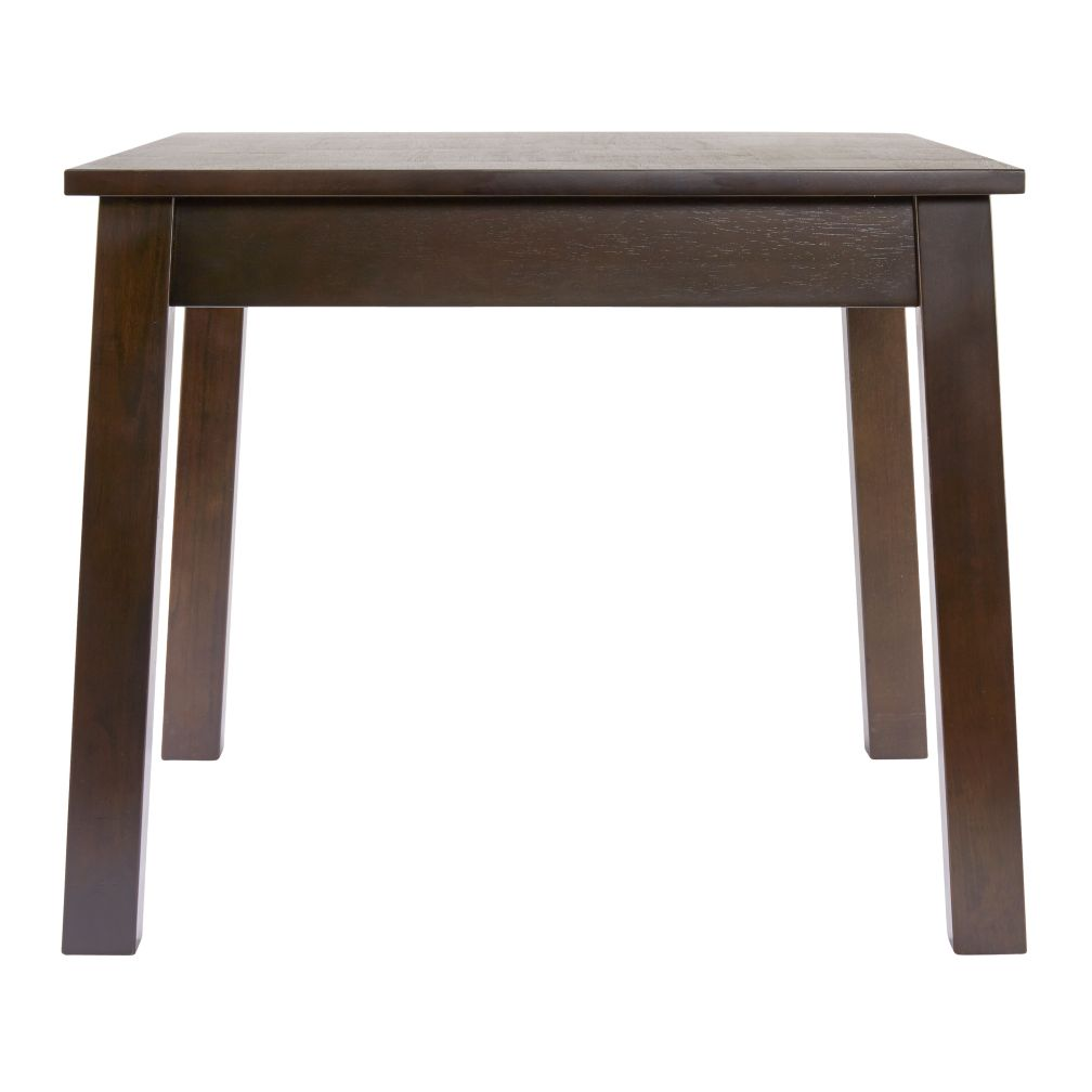 Anywhere Square Java Play Table