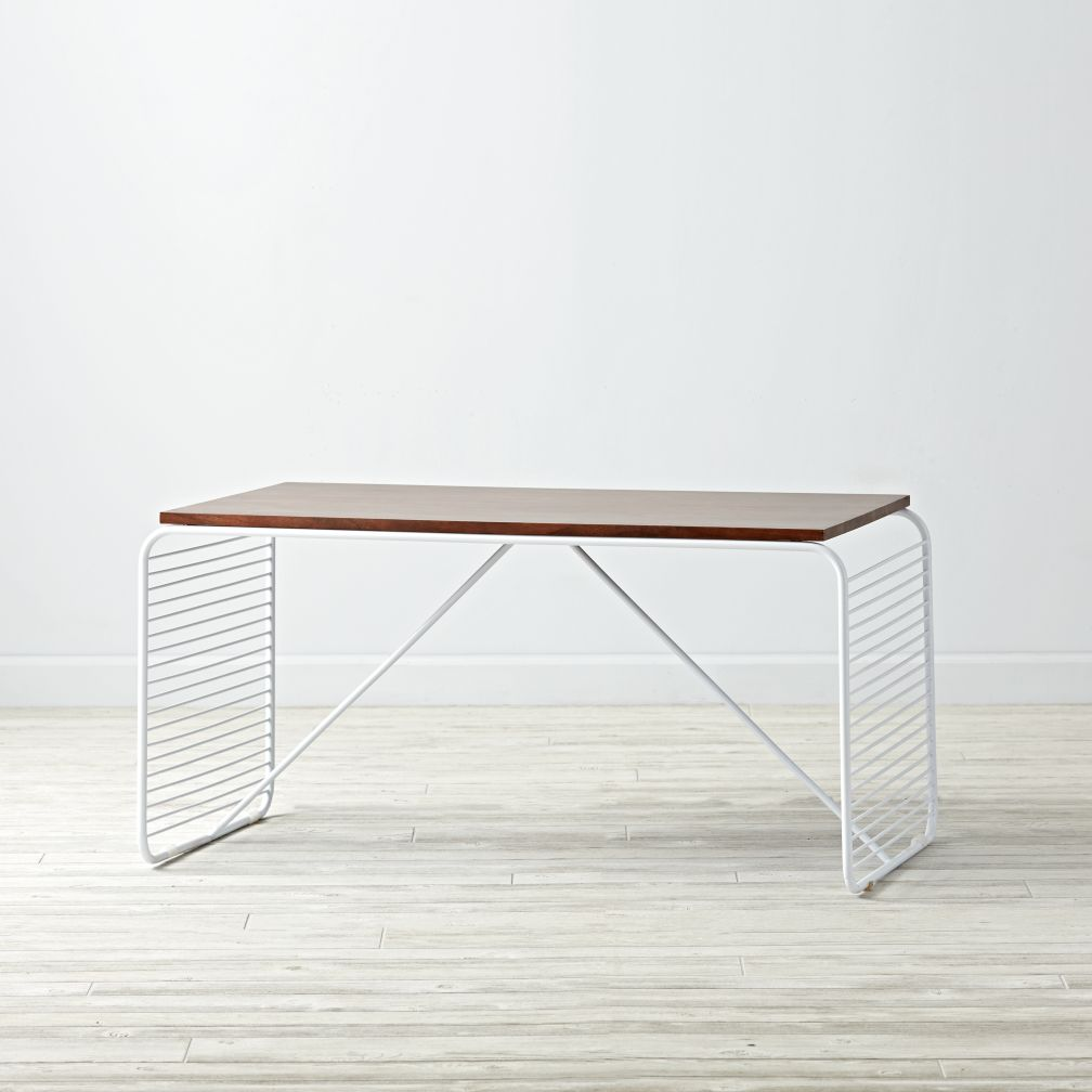 Eric Trine Linear Play Table