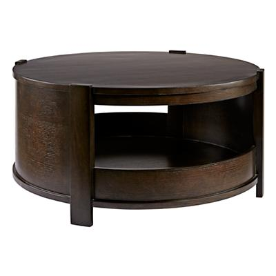 Play_Table_Rotunda_JA_LL_V2