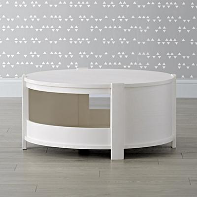 Play_Table_Rotunda_White_Glaze