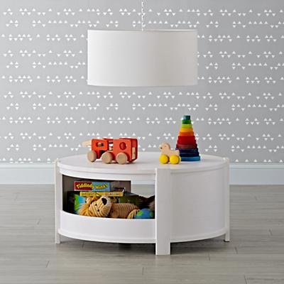 Play_Table_Rotunda_White_Glaze_SQ