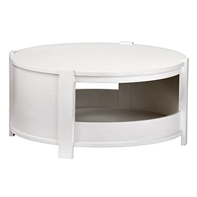 Play_Table_Rotunda_White_Glaze_Silo_v1