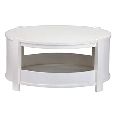 Play_Table_Rotunda_White_Glaze_Silo_v2