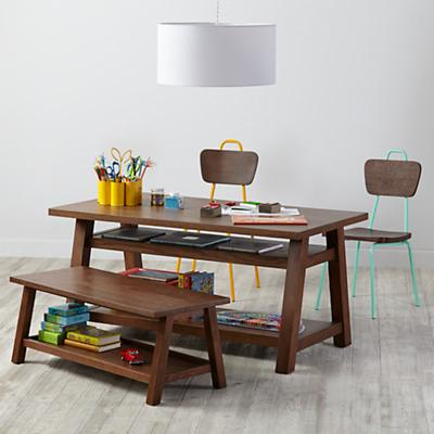 Play_Table_Woodstock_BR_480497