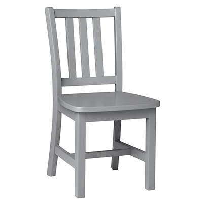 Playchair_Parker_GY_645607_LL